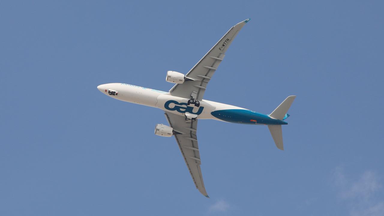 قطاع الطيران بحاجة إلى مساعدات طارئة بقيمة 200 مليار دولار لمواجهة خطر كورونا
