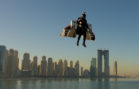 Jetman-SkiDive-3