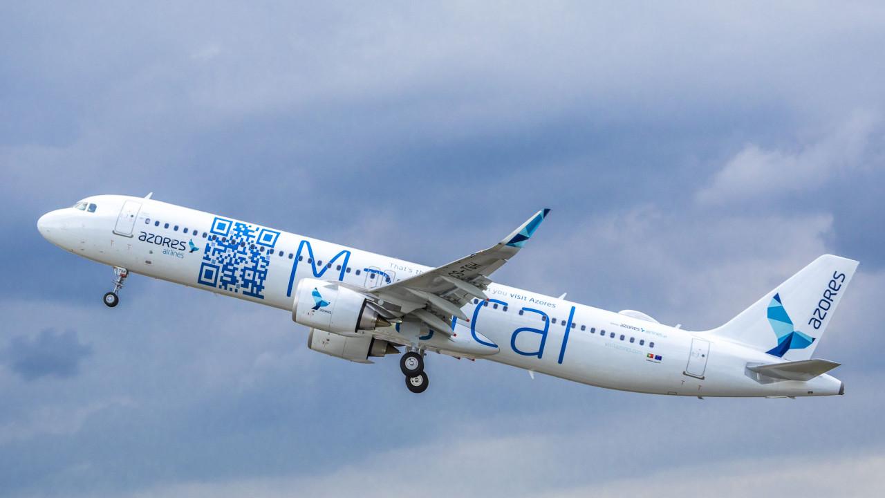 كورونا يؤخر خطط إيرباص لإطلاق خط تجميع لطائرات A321 في فرنسا