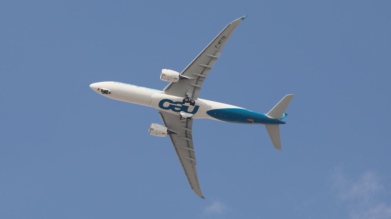 خسائر شركات الطيران هذا العام قد تصل إلى 314 مليار دولار