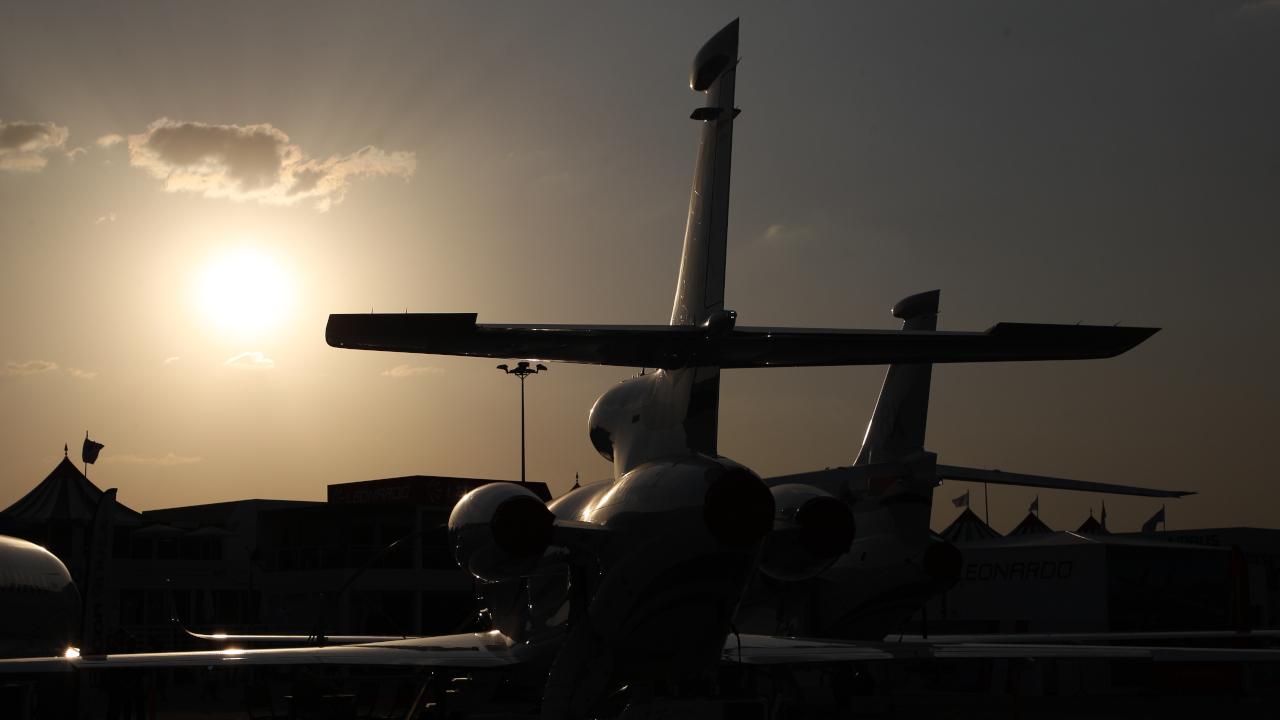 أزمة فيروس كورونا تستنزف الاحتياطات المالية لشركات الطيران