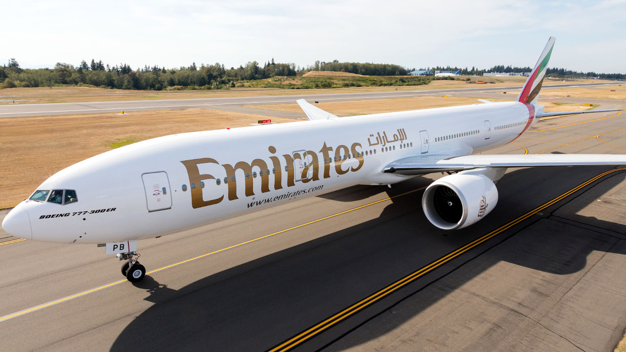 خسائر شركات الطيران في الشرق الأوسط قد تصل إلى 24 مليار دولار