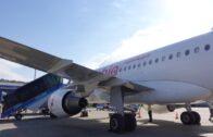 Air Arabia Trabzon Airport